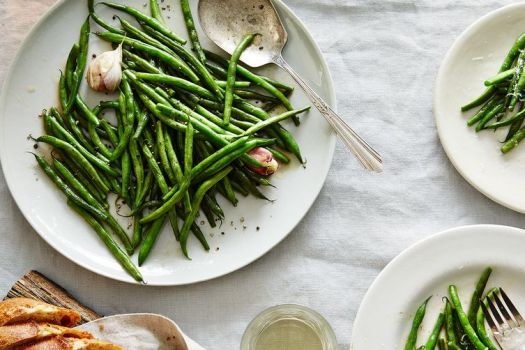 33 Best Labor Day Recipes 15