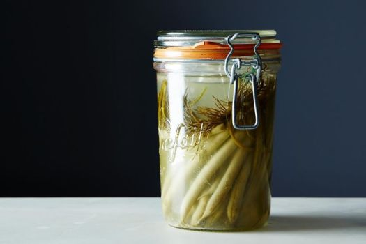 Make Your Own Fermented Drinks 3
