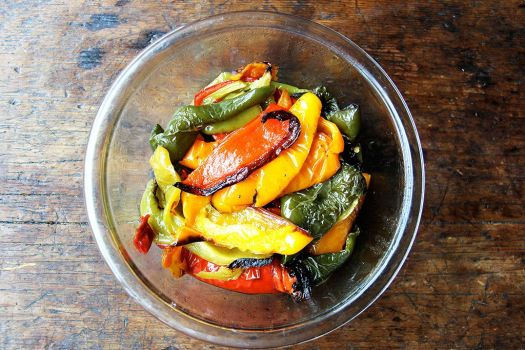 How to Cook With Peppers 4