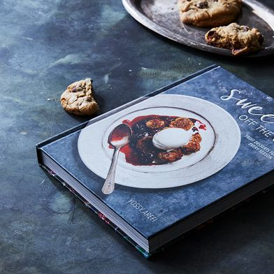 The Baking Book That'll Have You Skipping to the Farmers Market