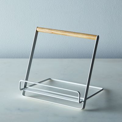 Cookbook & Tablet Stand