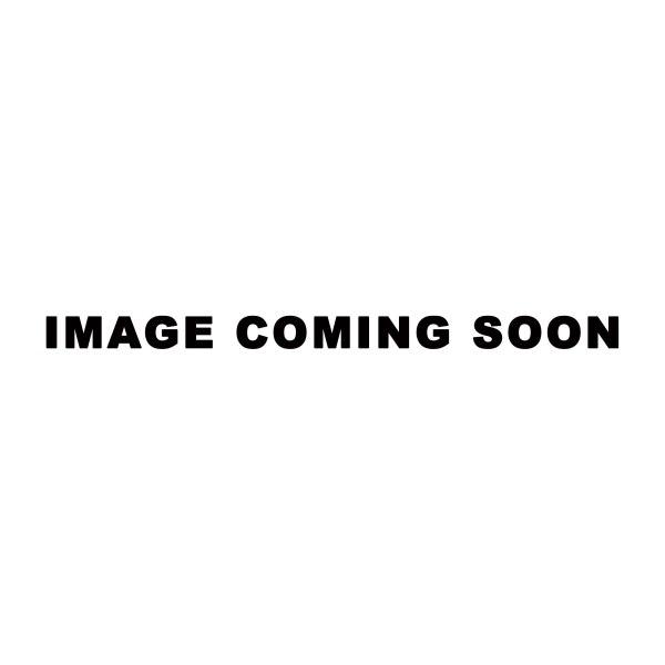 Men's adidas #1 Royal Kansas Jayhawks 2017 March Madness ...