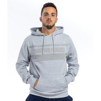 paris saint germain mens hoodie psg