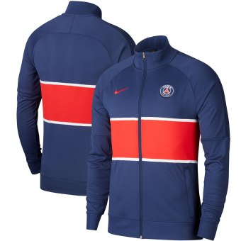 paris saint germain mens jackets psg