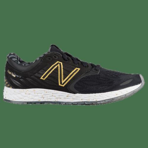 Fresh Foam Zante V3 Nyc Marathon Review