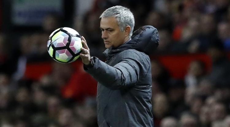 Anfield trip will be beautiful, insists United boss Jose Mourinho ce312d2d027d7518e9198f3047ae5688