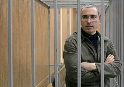 https://i1.wp.com/images.forbes.com/media/2010/05/26/0526_billionaires-jail-mikhail-khodorkovsky-intro_485x340.jpg