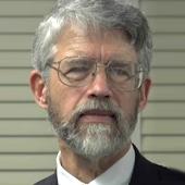 John Holdren