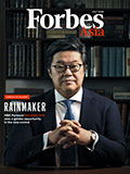 ForbesAsia
