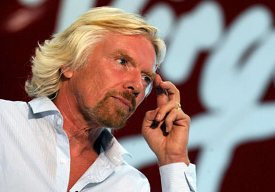 https://i1.wp.com/images.forbes.com/media/lists/10/2010/richard-branson.jpg