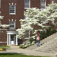 America's Best Colleges: #322 Murray State University ...