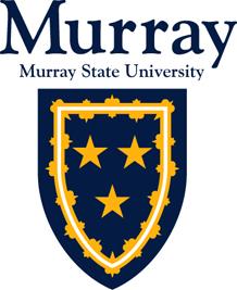 #421 Murray State University - Forbes.com