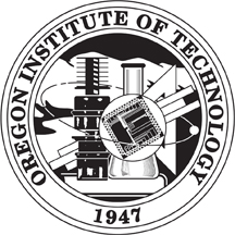 #561 Oregon Institute of Technology - Forbes.com