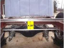 https://www.ford-trucks.com/articles/mustangtank/4inb1.JPG