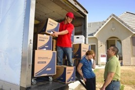 Moving Out of State While Collecting Ohio Workers' Comp | Monast Law Office