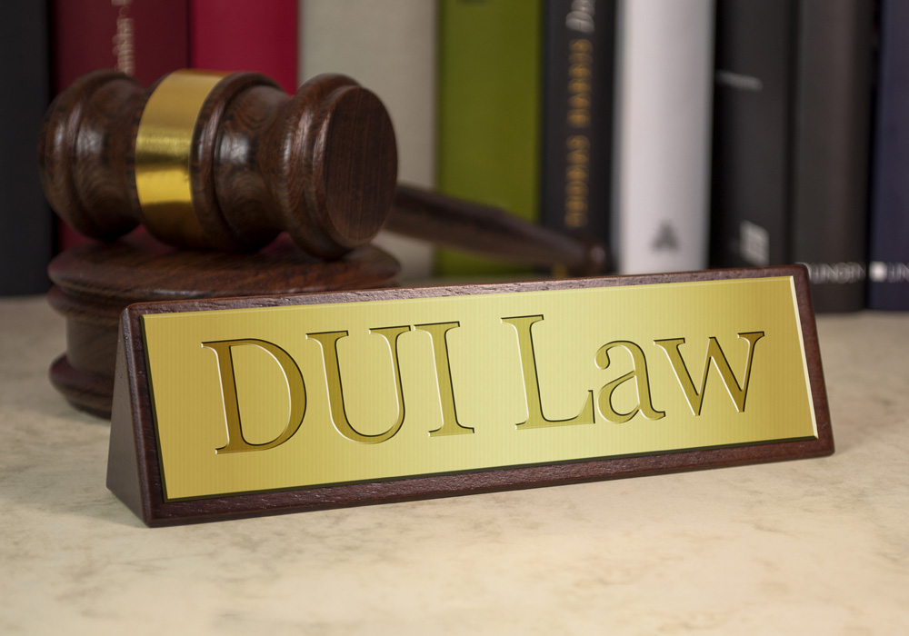 Although the penalties of a dui will vary in florida depending on the severity of the situation, it may be wise to have a general i. Florida DUI Attorney   How to Beat Drunk Driving Charges