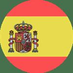 soccer predictions 6/17/19 - Spain women soccer team