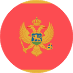 soccer predictions 6/10/19 - Montenegro