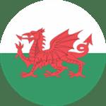 soccer predictions 6/11/19 - Wales
