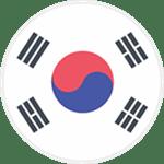 soccer predictions 6/11/19 - South Korea