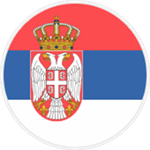 soccer predictions 6/10/19 - Serbia