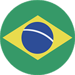 soccer predictions 6/14/19 - Brazil