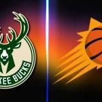 Suns-Bucks NBA Finals Preview