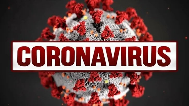 Macomb County Confirms Its First Case Of Coronavirus Covid