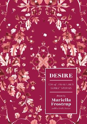 Image result for desire 100 of literature's sexiest stories