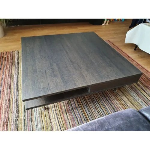 Achat Table Basse Salon Ikea Pas Cher Ou D Occasion Rakuten