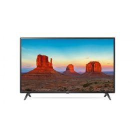 tv 4k 140 cm pas cher amazon
