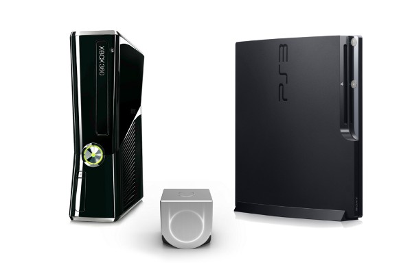 android-ouya-image-0