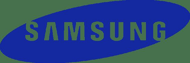 9161-9611-samsung-logo