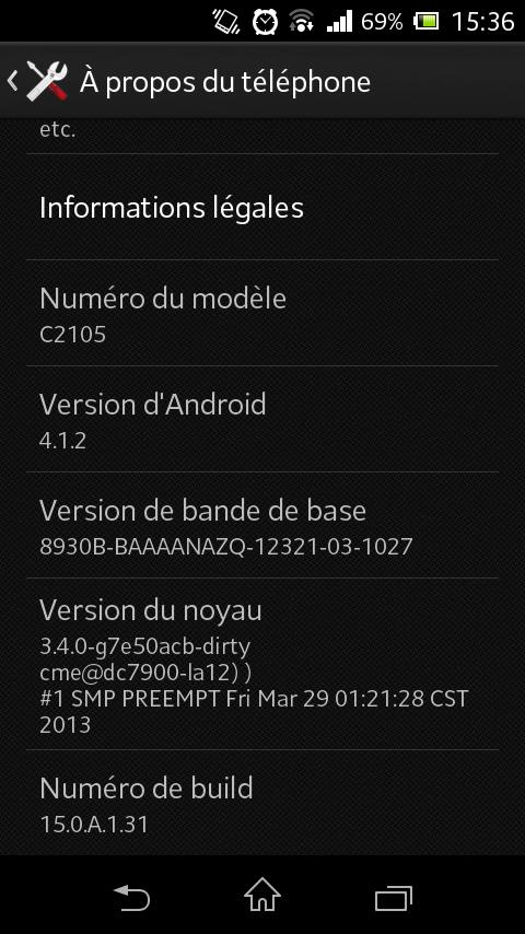 Screenshot_2013-06-10-15-36-19