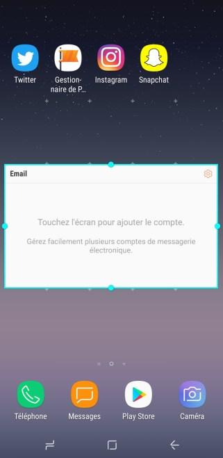 Screenshot_20180424-151804_Samsung Experience Home