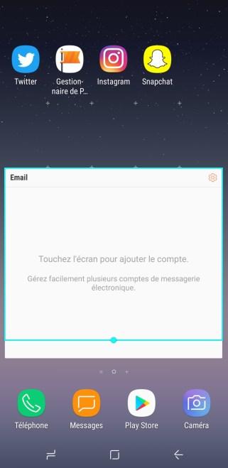Screenshot_20180424-151818_Samsung Experience Home