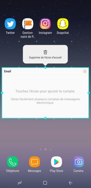 Screenshot_20180424-154232_Samsung Experience Home
