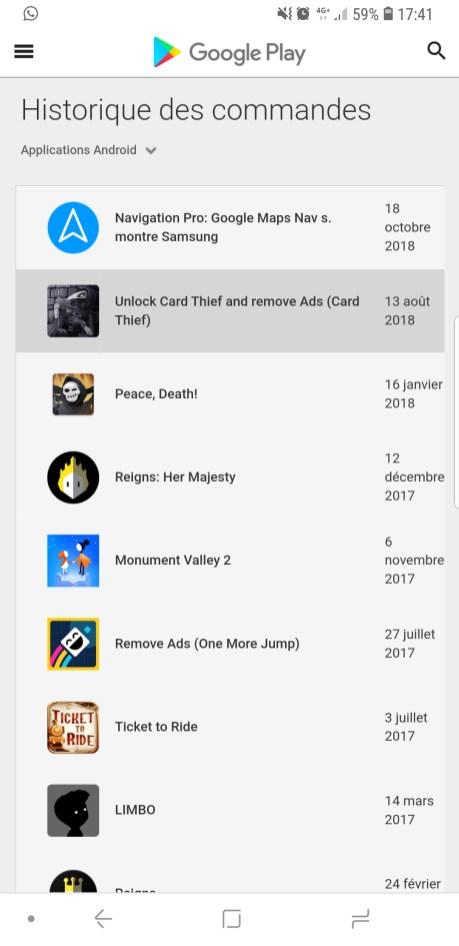 Screenshot_20181213-174143_Chrome