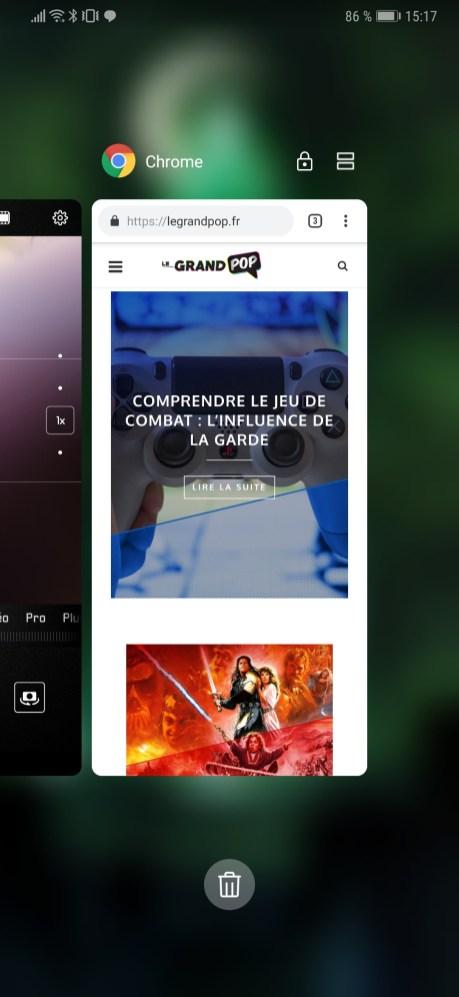 Screenshot_20190611_151744_com.huawei.android.launcher