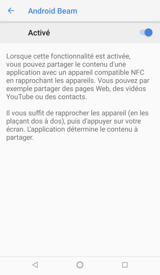 Screenshot_20180625-165556