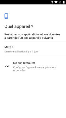 Screenshot_20180316-114353
