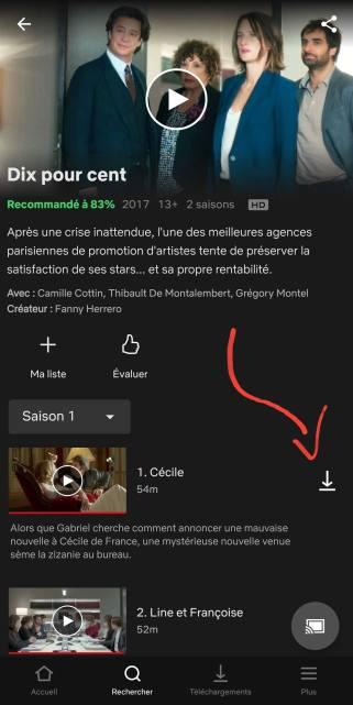 Screenshot_20180611-163452_Netflix
