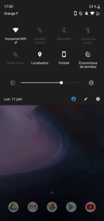 Screenshot_20180611-170048