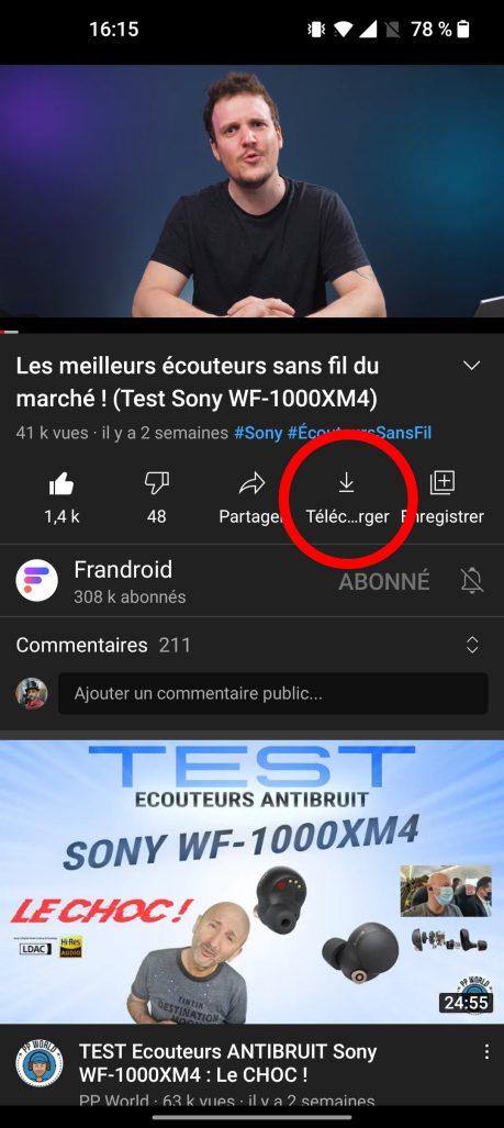 tuto-telecharger-video-youtube- (2)