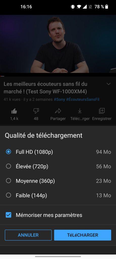 tuto-telecharger-video-youtube- (3)