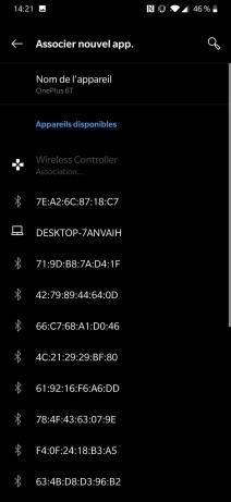 Screenshot_20190222-142140