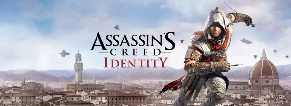 Assassin's Creed Identity sortira bien sur Android d'ici ...