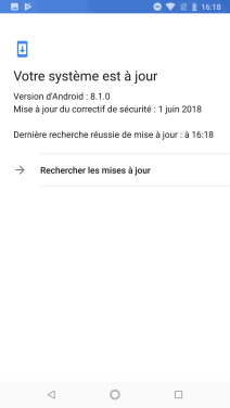 Screenshot_20180702-161834
