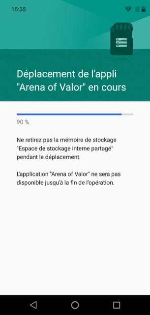 Tuto Carte SD deplacer app (8)