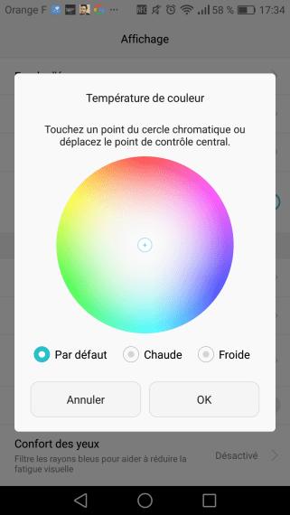 honor8-coloris